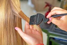 How to Get the Perfect Hair Color