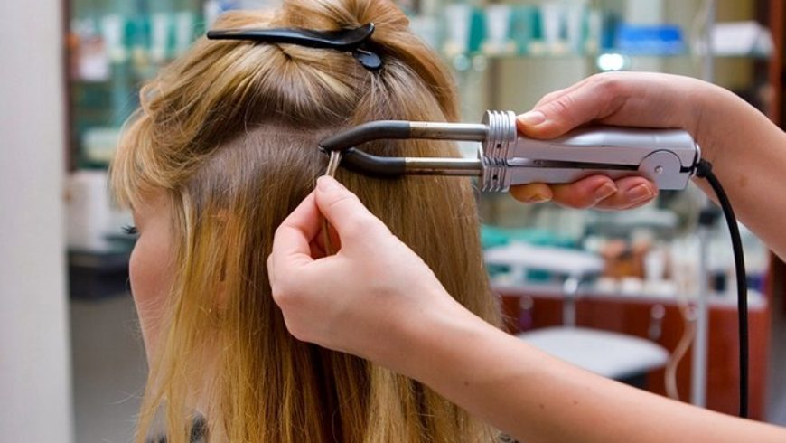 Your Essential Guide for Hair Extensions