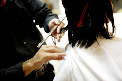 Gorgeous Hair Cuts Guide for Women, Men and Kids