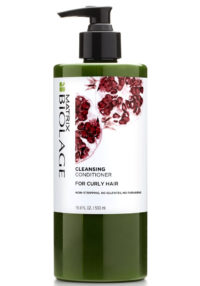 Biolage Cleansing Conditioner