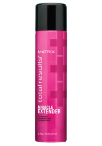 Matrix Dry Shampoo