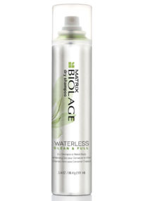Biolage Dry Shampoo