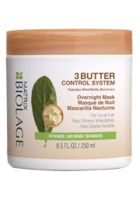 Biolage Mask