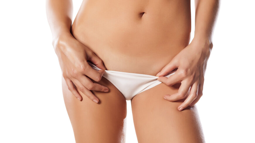 What So Trendy About Brazilian Waxing?
