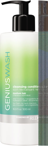 Redken Cleansing Conditioner