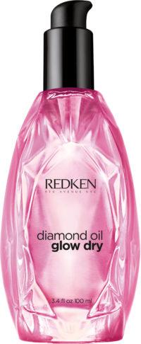 Redken Oil