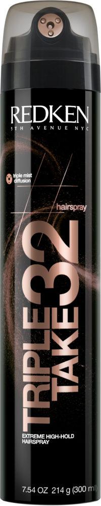 Redken Hairspray