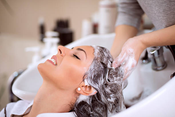 8 Things You Need To Know About Hair Relaxing Today